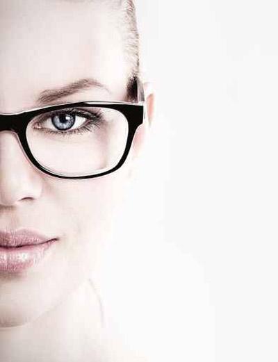 Augenoptik Lehmann Berlin Jobs