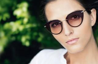 Silhouette Beratungstag - News bei Lehmann Optik Berlin