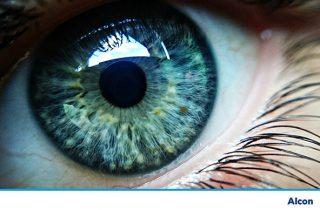 20€ Gutschein - News bei Lehmann Optik Berlin