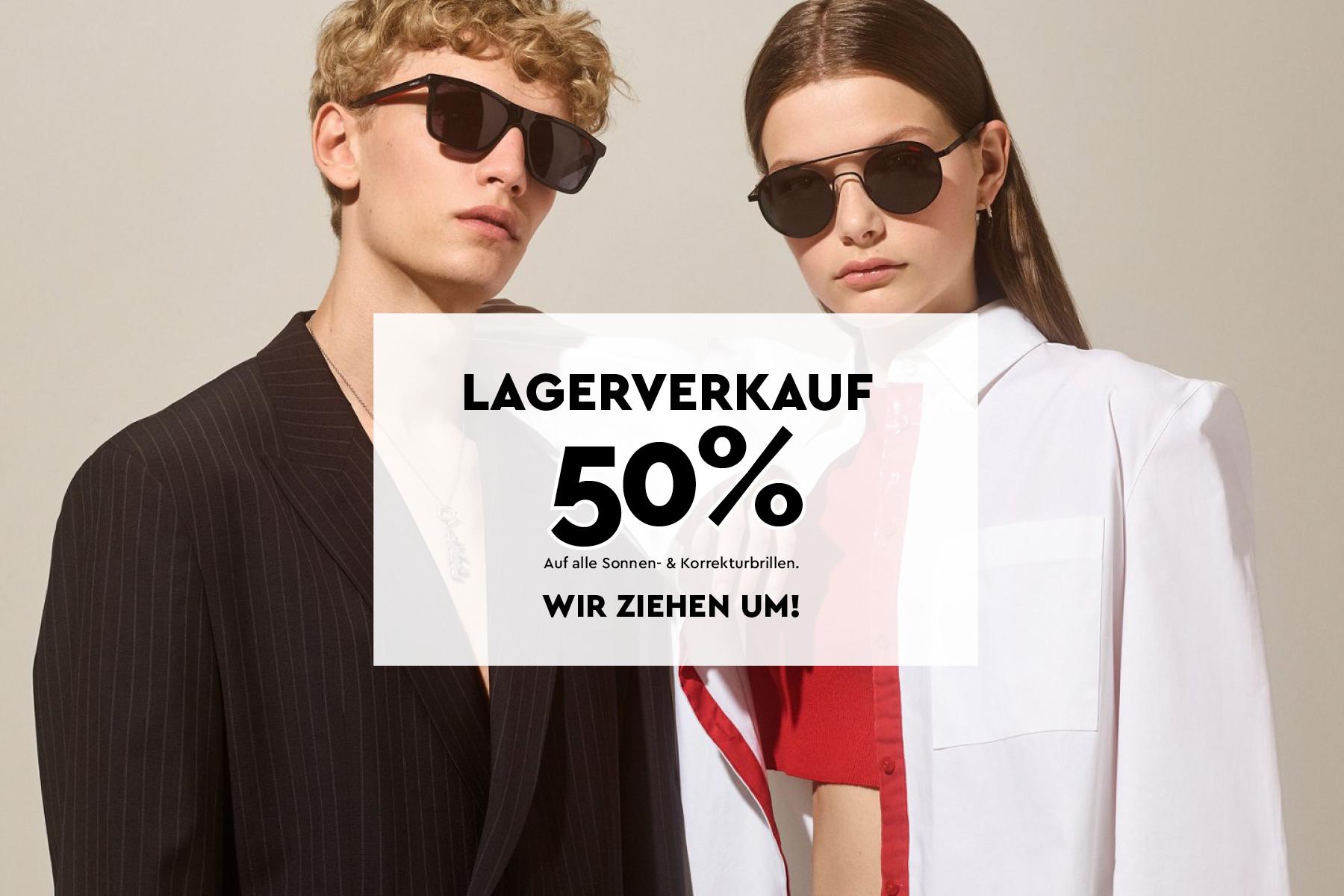 header_kampagne_lehmann_V2